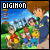 Digimon fan