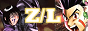 Zoids Lair Zoids Lair is a general site with some focus on the games (and the sprites in them).