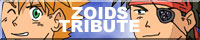 Zoids Tribute (English Edition) Zoids Tribute is one of the only classic sites left with anime info (including dub/Japanese comparisons from a Japanese perspective). The Japanese version has different content and is worth a visit too.